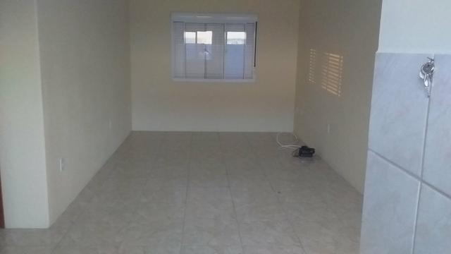 Alugo 2 apartamento na avenida Duque de Caxias fragata pelotas - Foto 8