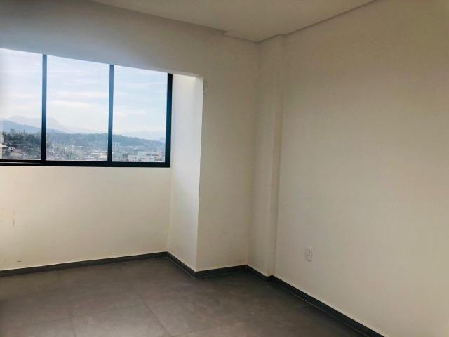 Apartamento novo - Floresta vista Incrível - Foto 6