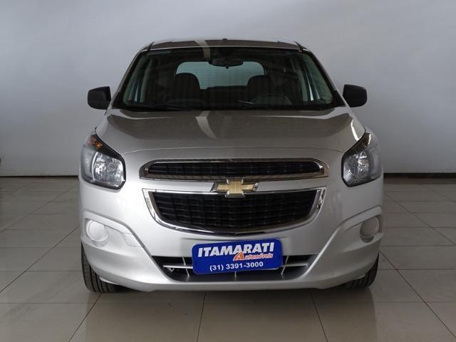 Chevrolet Spin Lt 1.8 8v (3099) - Foto 4