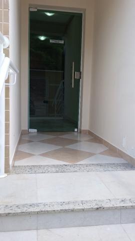 Lindo apartamento 2 quartos(1suite) no bairro Fatima 3 - Foto 15
