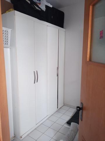 Apartamento para locação no Stiep - Foto 16