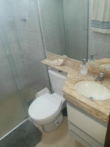 3 quartos no São Pedro com piscina - Foto 8