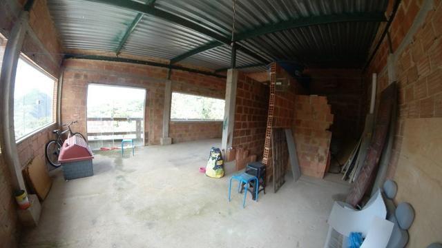 Casa Vila com 04 quartos no Alto da Serra - Foto 19