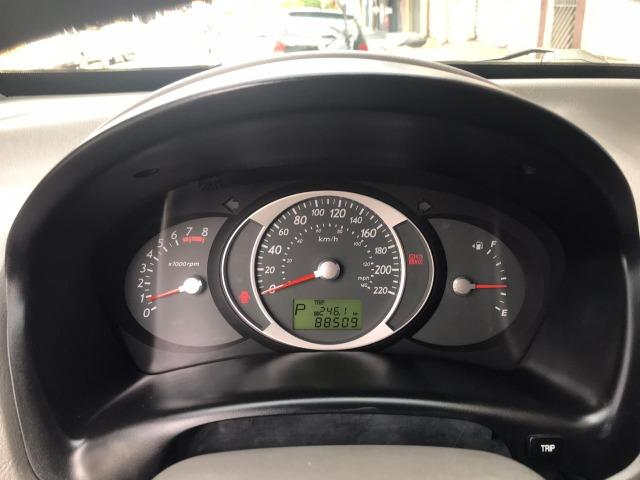 Hyundai - Tucson GLS 2.0 - 2015 - Foto 16