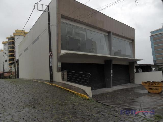 Sala comercial em Caxias do Sul - Foto 3