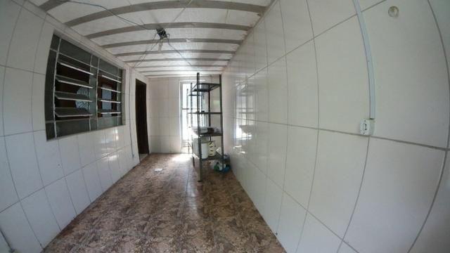 Casa Vila com 04 quartos no Alto da Serra - Foto 13