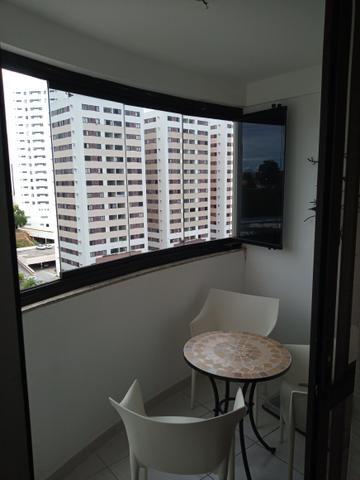 Apartamento para locação no Stiep - Foto 4