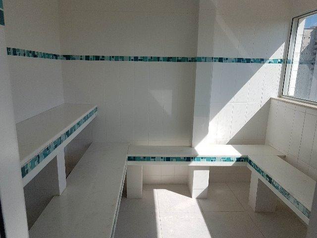 Vila Ema cobertura completa 437m2! !! Aceito troca no Urbanova - Foto 8
