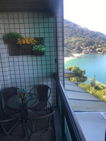 Aluguel por Temporada no Porto Real Resort - Foto 14
