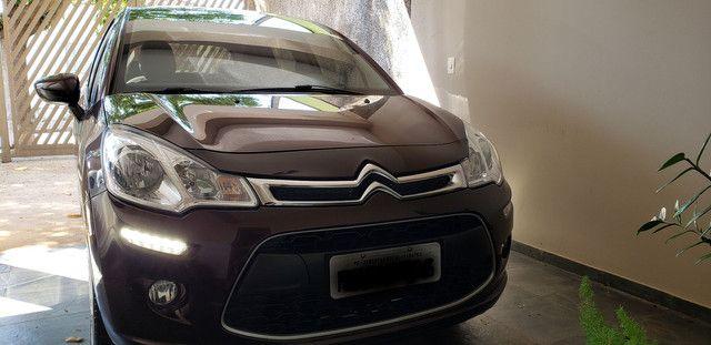 Citroën C3 Pure Tech 1.2 Tendance 2019 - Foto 5