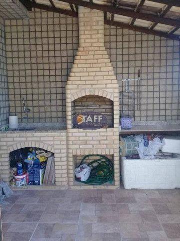 AZ-Cobertura Duplex com 03 quartos para alugar, 130 M² -Braga-Cabo Frio/RJ(CO0155) - Foto 10