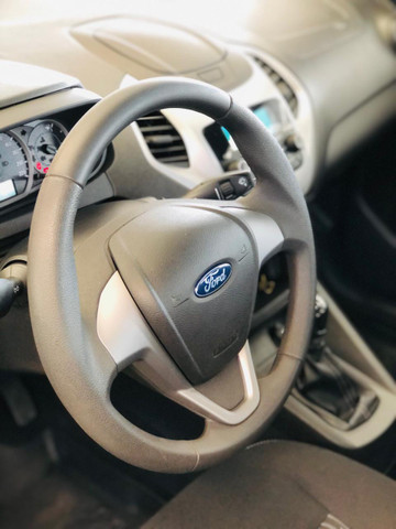 Ford ka+ sedan 19/19 (oferta) - Foto 3