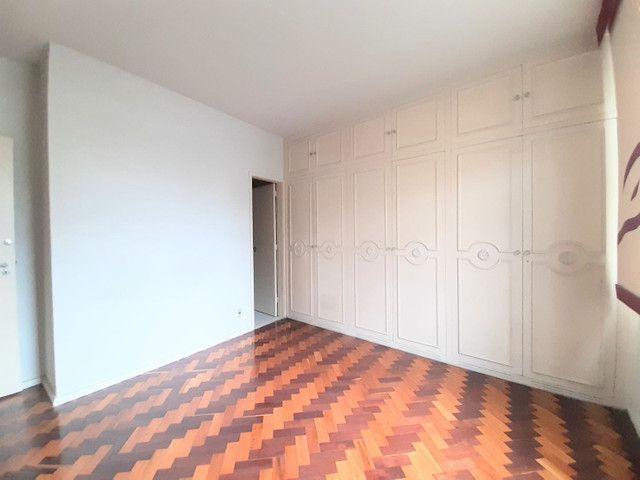Rua Conselheiro Zenha, 03 dormitórios, juntinho a Praça Sãens Pena (Metrô) - Foto 11