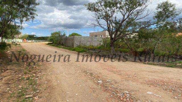 Terreno de 1.138 m², loteamento do Bosque (Nogueira Imóveis) - Foto 15