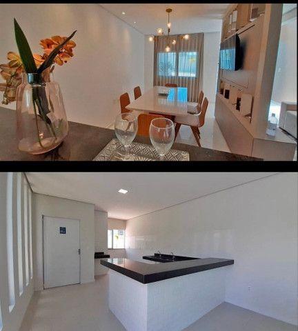 Casa duplex de Luxo no Eusébio . - Foto 4