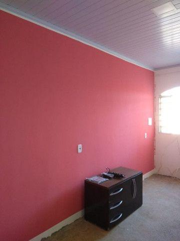 Ceilândia - DF condomínio Sol Nascente - Foto 4
