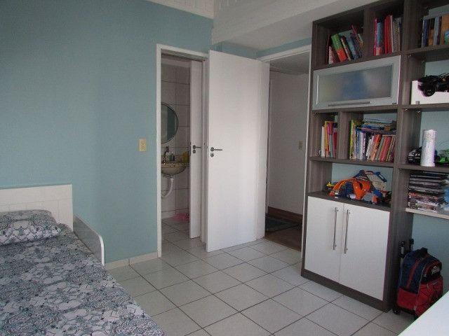 Apartamento Capim Macio Natal-RN - Foto 12