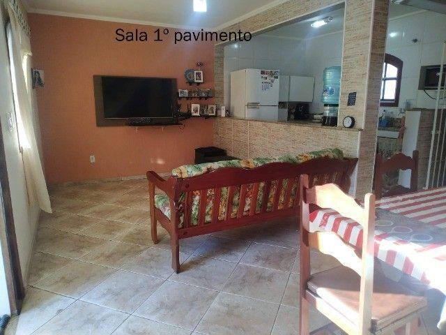 Aluguel temporada casa Arraial do Cabo - RJ - Foto 7