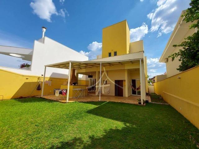 Casa com 3 dormitórios à venda, 300 m² por R$ 940.000,00 - Betel - Paulínia/SP - Foto 8