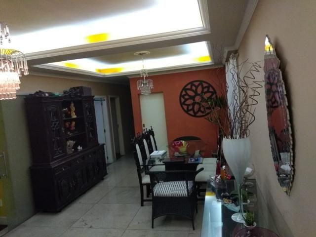 Casa à venda com 4 dormitórios em Santa rosa, Belo horizonte cod:4183 - Foto 6