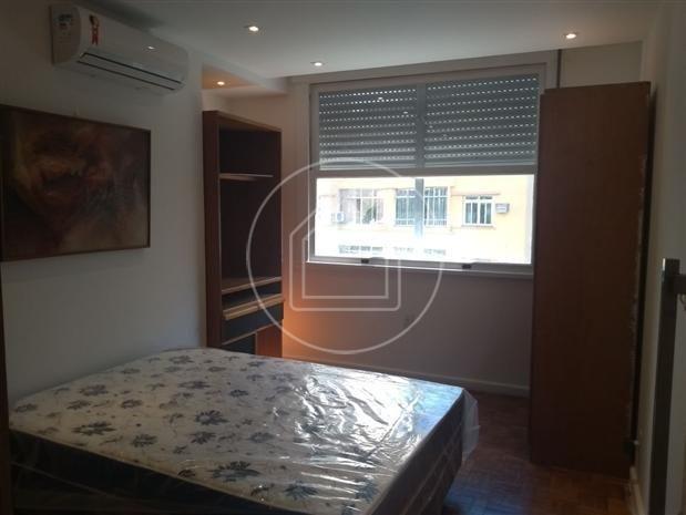Apartamento à venda com 4 dormitórios em Copacabana, Rio de janeiro cod:825899 - Foto 13