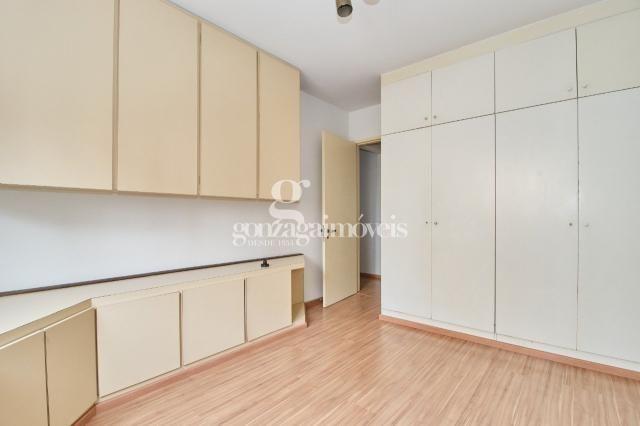 Apartamento para alugar com 4 dormitórios em Batel, Curitiba cod:06112001 - Foto 12