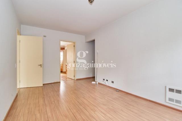 Apartamento para alugar com 4 dormitórios em Batel, Curitiba cod:06112001 - Foto 8