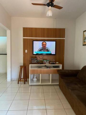Ótima oportunidade! Casa à venda em ótima localização - Jardim Matilde - Ourinhos/SP. - Foto 4
