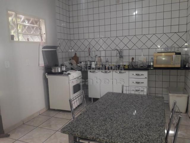 Casa para alugar com 4 dormitórios cod:L13412 - Foto 2