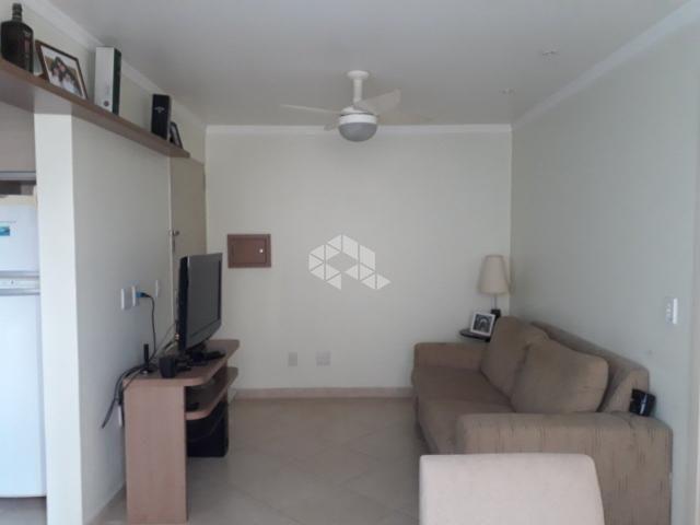 Apartamento à venda com 2 dormitórios em São sebastião, Porto alegre cod:9935032 - Foto 4