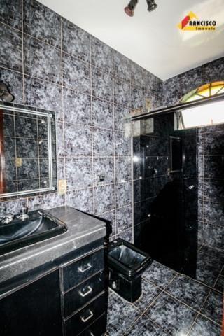 Apartamento para aluguel, 3 quartos, 1 suíte, 1 vaga, Porto Velho - Divinópolis/MG - Foto 14