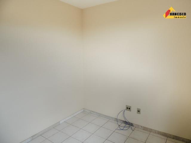 Apartamento para aluguel, 3 quartos, 1 suíte, 2 vagas, São José - Divinópolis/MG - Foto 4