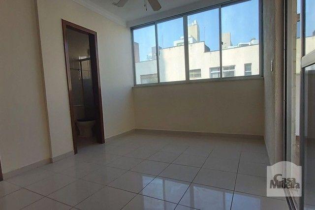 Apartamento à venda com 4 dormitórios em Anchieta, Belo horizonte cod:339084 - Foto 13