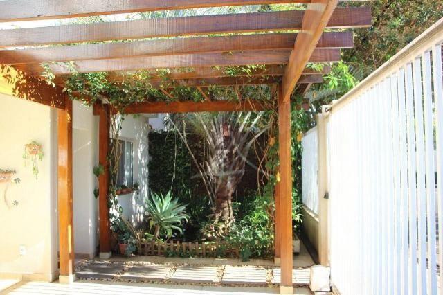 Casa com 3 dormitórios à venda, 152 m² por R$ 746.000,00 - Cidade Universitária - Campinas - Foto 16