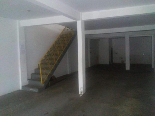 Sala comercial 3 andares no centro de Ilhéus - Foto 10