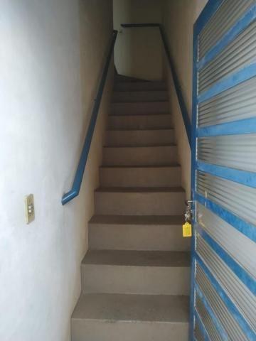 Casa com 1 dormitório para alugar, 50 m² por R$ 500,00/mês - Vila Moreira - São José do Ri - Foto 2