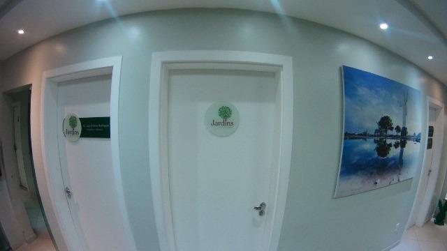 Sala no Centro Odontomédico Jardins - Foto 7