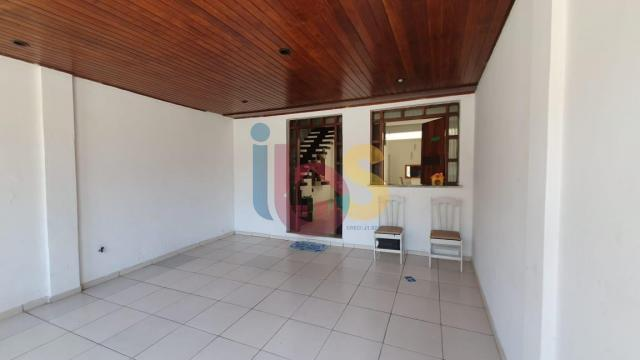 Vendo Casa Duplex 3/4 no Pontal - Foto 3