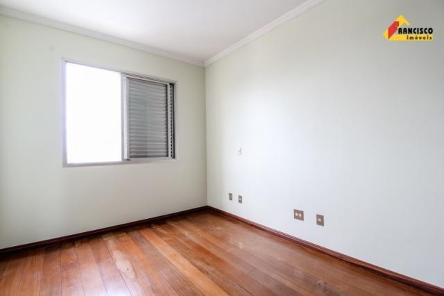 Apartamento à venda, 4 quartos, 1 suíte, 1 vaga, Centro - Divinópolis/MG - Foto 11