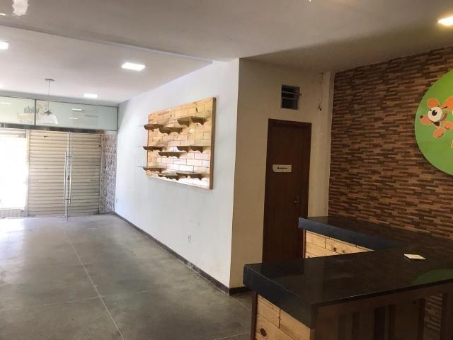 PONTO COMERCIAL NA AVENIDA ITABUNA - Foto 4
