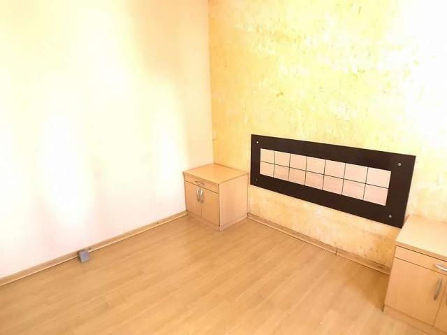 Apartamento à venda, 3 quartos, 1 suíte, 1 vaga, Buritis - Belo Horizonte/MG - Foto 3