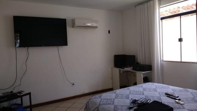 Casa: 3/4 no São Domingos - Foto 18