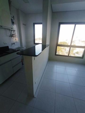 Apartamento à venda com 1 dormitórios em São francisco, Curitiba cod:LIV-12750 - Foto 10