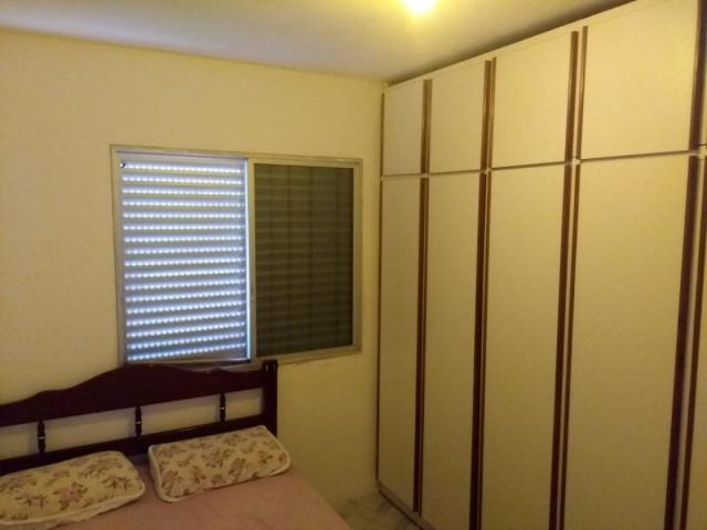 Apartamento à venda, 3 quartos, 1 suíte, 1 vaga, Esperança - Ilhéus/BA - Foto 8