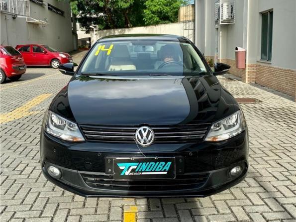 Volkswagen Jetta 2.0 comfortline 120cv flex 4p tiptronic - Foto 2