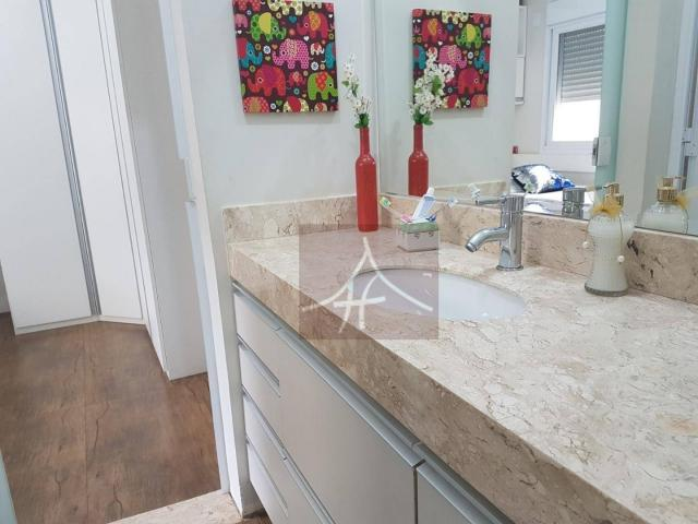 Casa com 5 dormitórios à venda, 257 m² por R$ 1.086.000,00 - Betel - Paulínia/SP - Foto 19