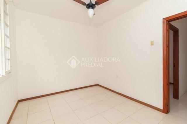 Apartamento para alugar com 2 dormitórios em Menino deus, Porto alegre cod:268005 - Foto 13