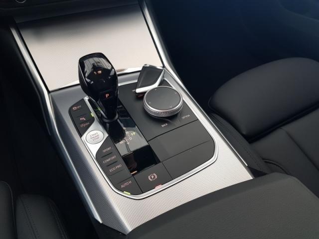 BMW 330I 2.0 16V TURBO GASOLINA SPORT AUTOMATICO. - Foto 10