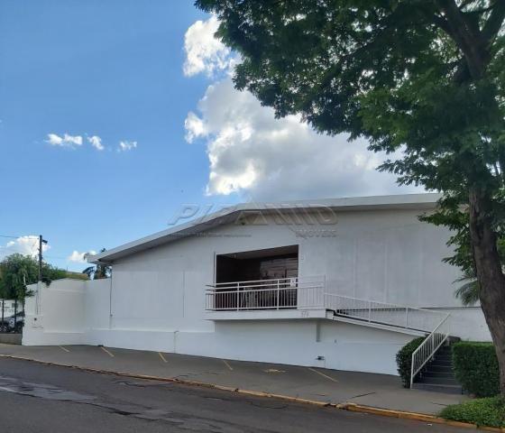 Casa para alugar com 5 dormitórios em Jardim america, Ribeirao preto cod:L20108 - Foto 3