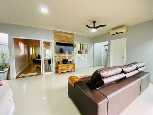 VENDA   Casa, com 3 quartos em Novo Parque Alvorada, Dourados - Foto 16